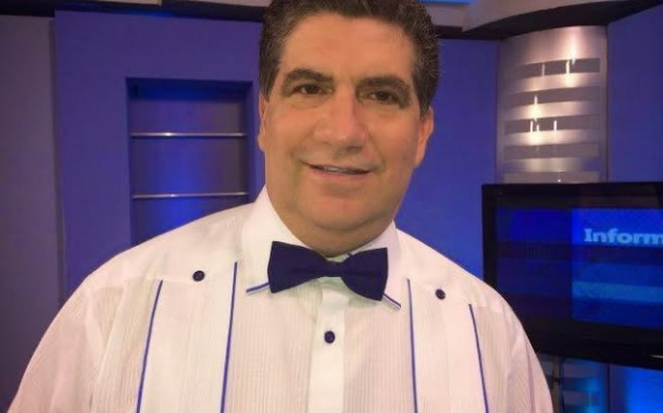 OPINION: Sobre la segunda derrota consecutiva de Danilo en NY