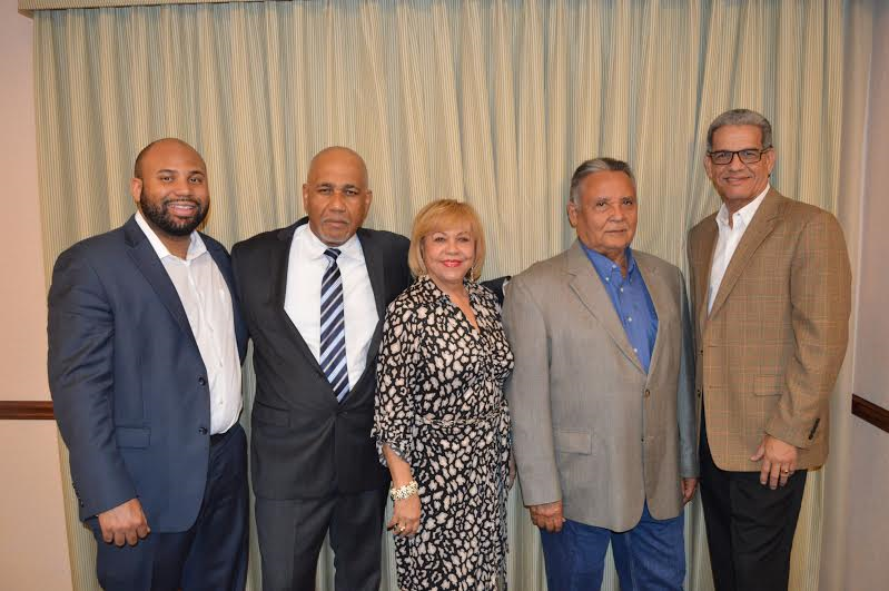 FLORIDA: Pastores denuncian Danilo intenta realizar fraude
