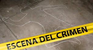 Hombre borracho estrangula a su padre de 63 años en el ensanche Espaillat