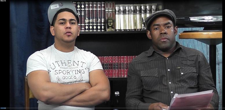 ESPAÑA: Piden ayuda para repatriar cadáver dominicana