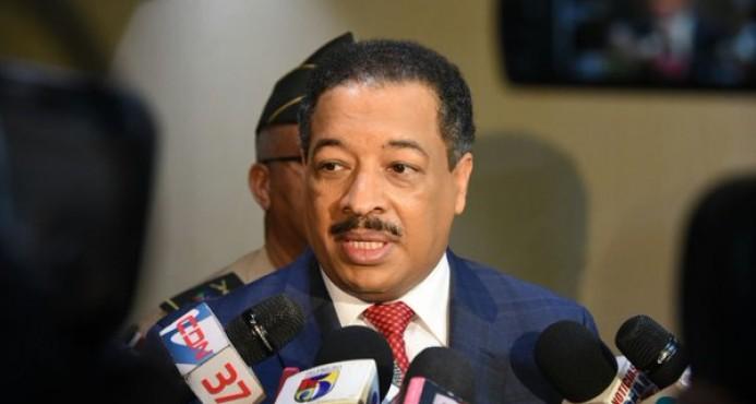JCE denuncia ofrecen dinero miembros colegios para que sean delegados de partidos políticos
