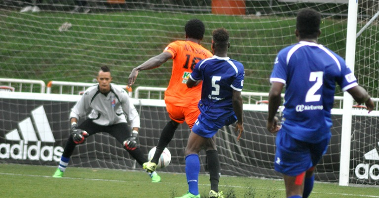 Cibao FC anuncia Clásico Campeones