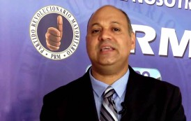 Dirigente PRM llama defender voto de manera civilizada