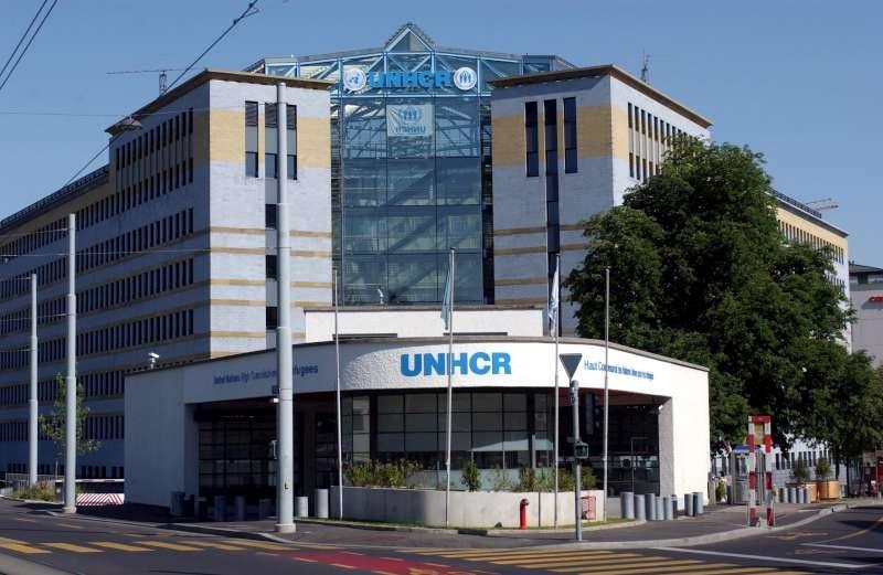 Organismo de ONU sostiene enRD hay 133,770 casos de apatridia