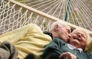 Seis consejos para tener una larga vida