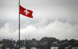 PN apresa a tres vinculados a la muerte de un  diplomático suizo