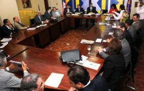 PLD confirma Comité Político se reunirá próximo martes
