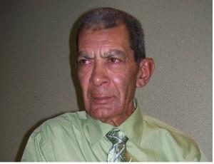 El autor es profesor, poeta y periodista dominicano. Reside en Toronto desde 1989.