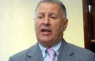 SANTIAGO: Gilberto Serulle defiende su gestión