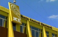 JCE reitera que retendrá fondos a los partidos no han rendido cuentas