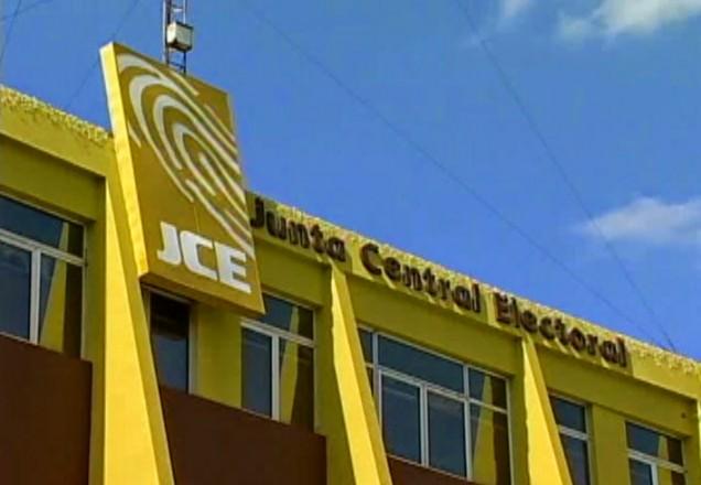 Juntas Electorales estarán entregando certificados cargos electos todo julio