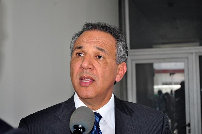Próxima gestión Danilo se enfocará en la seguridad y estabilidad macroeconómica