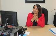 SeNaSa informa normas rigen despacho medicamentos afiliados