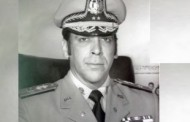 Muere ex ministro de FuerzasArmadas de la RD Ramón Emilio Jiménez Reyes