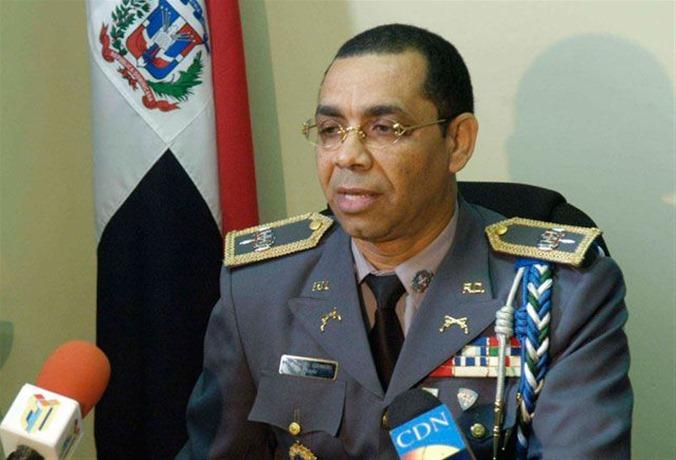 Policía reitera queja por la facilidad delincuentes salen de la cárcel