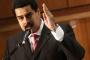VENEZUELA: Gobierno rechaza condiciones para dialogar