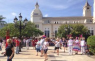 PUERTO PLATA: Preocupa extranjeros inseguridad y asesinatos de turistas