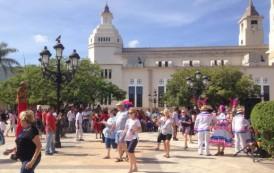 Preocupa a extranjeros P. Plata inseguridad y asesinatos turistas