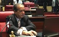 Pared Pérez fustiga a Juez de la JCE
