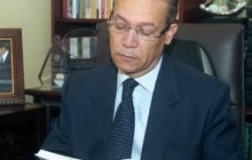 Rafael Núñez atribuye violencia al auge, tráfico y consumo de drogas