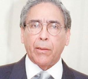 Ramón Emilio Jiménez