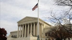 EEUU: Gobierno pide Supremo reconsidere tema migratorio