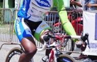 Núñez y Ballenilla ganan en el Nacional de Ciclismo