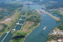 Nuevo Canal Panamá podrá impulsar exportaciones AL