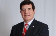 Julio Brache dictará charla en INFOTEP