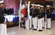 """Academia Militar del Caribe celebra graduación promoción  """"Aladem 2016"""""""