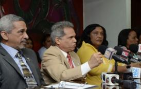 Colegio Médico rechaza  propuesta extendería horario de galenos