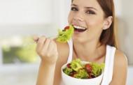 Hora exacta a la que debes comer y cenar para adelgazar de verdad