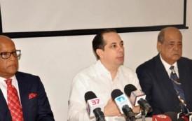 Empresarios piden PLD control Cámara Diputados siga en Santiago