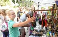 JARABACOA: Festival de Flores promociona atractivos de La Vega