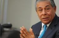 Ve propuesta de Danilo crear fondo sería alivio para países en huracanes y terremotos