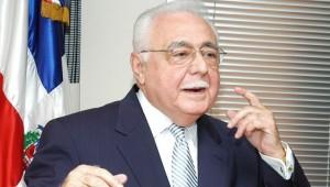Isa Conde afirma que quienes se lucran del caos se oponen al Pacto Eléctrico