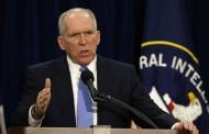 La CIA advierte que EEUU puede sufrir ataque similar al de Turquía