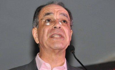 Facción reformista recurrirá asamblea escogió a Quique
