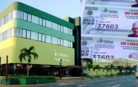 Familia Juan Bosch pide desagravio público por figura en billetes lotería