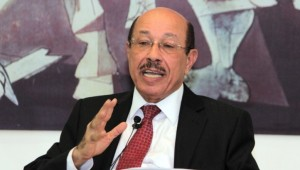 Ministro dominicano advierte medidas Trump provocarían colapso mundial