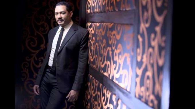 Frank Reyes genera controversia con declaraciones contra Romeo