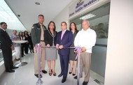 INFOTEP inaugura moderna Oficina Satélite del Nordeste