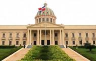 El Poder Ejecutivo promulgó la Ley de Presupuesto 2017 por RD$539,513,018