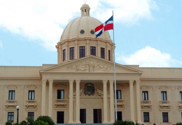 Poder Ejecutivo somete modificación al proyecto de Ley de Presupuesto 2016