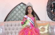 Presentan Mini República Dominicana 2016