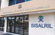 Sisalril se pronuncia contra empresas ARS