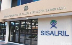 SISALRIL sancionará ARS incumplan atención a grupos de alto costo