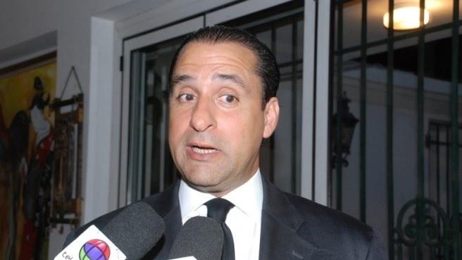 FINJUS: El 50% asaltos en Rep. Dominicana son cometidos por PN