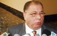 Ministro pide a población y partidos apoyen lucha contra delincuencia