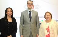 ADOEXPO ofrece desayuno-conferencia con gerente general del BANDEX